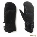 TRYFORCE *GORE-TEX® LEATHER AT MITT