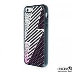 recs iPhone5. 5S CASE