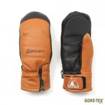 TRYFORCE *GORE-TEX® LEATHER UNDER MITT