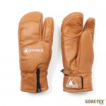 TRYFORCE *GORE-TEX® LEATHER 3FINGER GLOVE