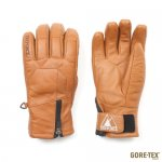TRYFORCE *GORE-TEX® LEATHER UNDER GLOVE