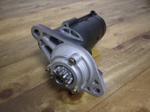 スターターリビルト品 S25-501 24V-4.0KW