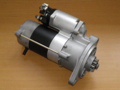 スターターリビルト品 0365-502-0020 24V-5.0KW