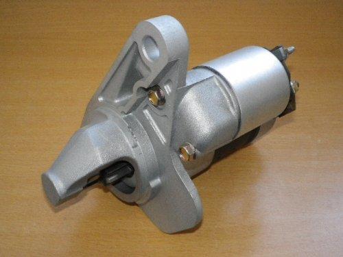 スターターリビルト品 S114-902 12V-1.0KW