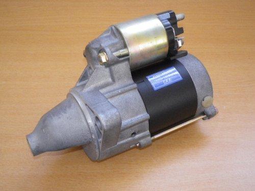 スターターリビルト品 228000-5350 12V-0.6KW