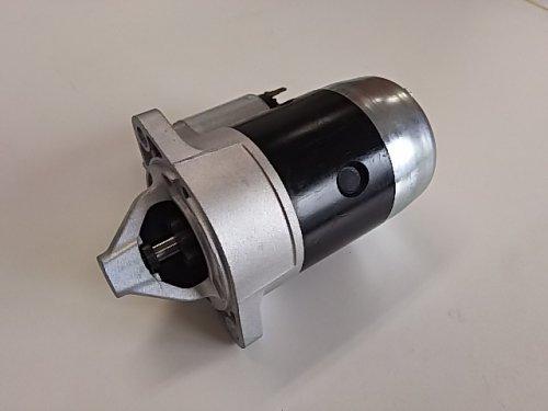 スターターリビルト品 M003T21882D 12V-0.8KW