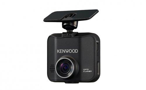 ケンウッド(KENWOOD) DRV-350-B