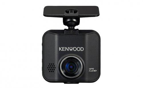 ケンウッド(KENWOOD) DRV-355