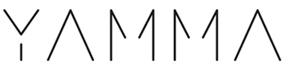 yamma web shop ヤンマウェブショップ