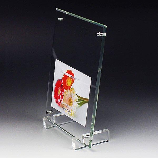 名入れ彫刻のオリジナルプレゼント-イメージ画像2