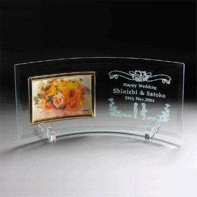 名入れ彫刻のオリジナルプレゼント-イメージ画像1