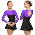 ●衣装・練習用ドレス