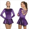 ●練習用ドレス