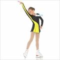 ●練習用ドレス&セットアップ