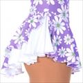 ●スカート・ショートパンツ