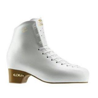 【お取寄せ品】エデア スケート靴/ブーツ <コーラス>