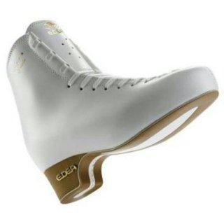 【お取り寄せ品】エデア フィギュアスケート靴/ブーツ <コンチェルト>