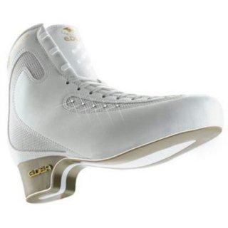 【お取寄せ品】エデア フィギュアスケート靴/ブーツ <アイスフライ>
