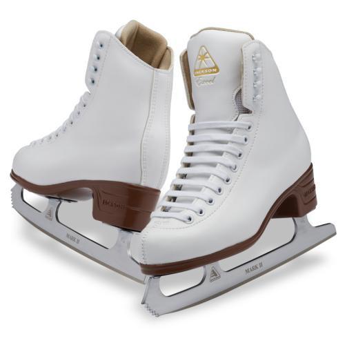 スケート靴|ジャクソン エクセ...