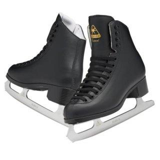 スケート靴|フィギュアスケート...