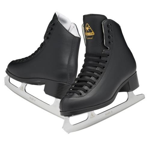スケート靴|ジャクソン フィギ...