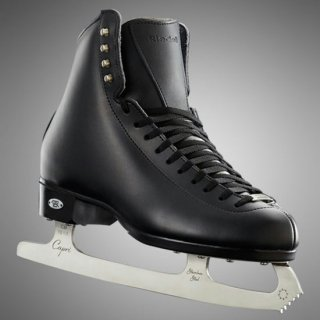 【お取寄せ品】ライデル フィギュアスケート靴 ダイヤモンド ボーイズ