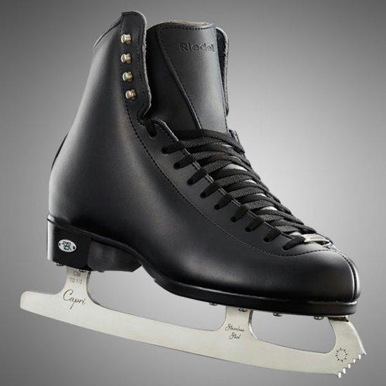 スケート靴|ライデル ダイヤモ...