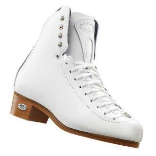 【お取寄せ品】ライデル フィギュアスケート靴 エッジ