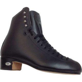 【お取寄せ品】ライデル フィギュアスケート靴 エッジ ボーイズ