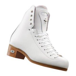 【お取寄せ品】ライデル フィギュアスケート靴 モーション ガールズ