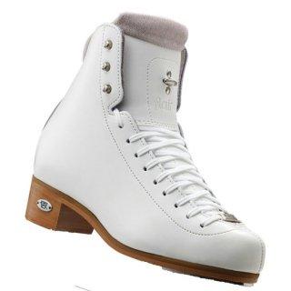 【お取寄せ品】ライデル フィギュアスケート靴 フレア ガールズ