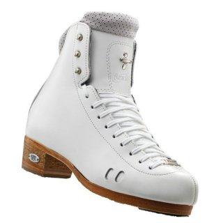 【お取寄せ品】ライデル フィギュアスケート靴 フュージョン