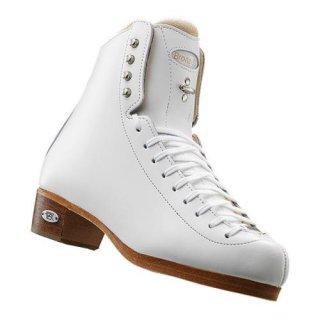 【お取寄せ品】ライデル フィギュアスケート靴 ブロンズスター