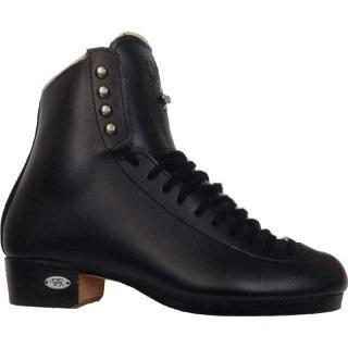 【お取寄せ品】ライデル フィギュアスケート靴 ブロンズスター ボーイズ