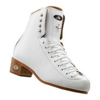 【お取寄せ品】ライデル フィギュアスケート靴 アリア