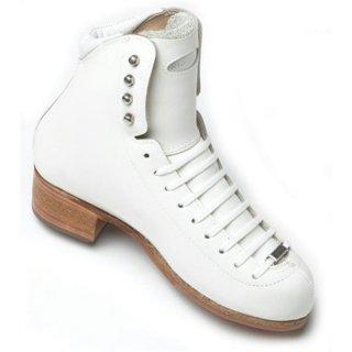 【お取寄せ品】ライデル フィギュアスケート靴 ダンス