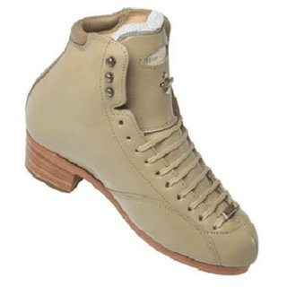 【お取寄せ品】ライデル フィギュアスケート靴 シンクロ