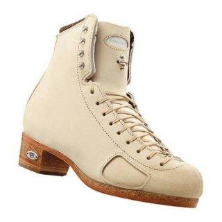 【お取寄せ品】ライデル フィギュアスケート靴 インストラクター