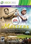 【XBOX360】Tiger Woods PGA Tour 14 アジア版