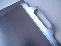 オリジナル鉄板Mサイズ
