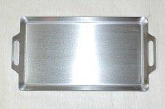 オリジナル Lサイズ鉄板