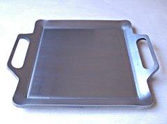MSサイズオリジナル鉄板