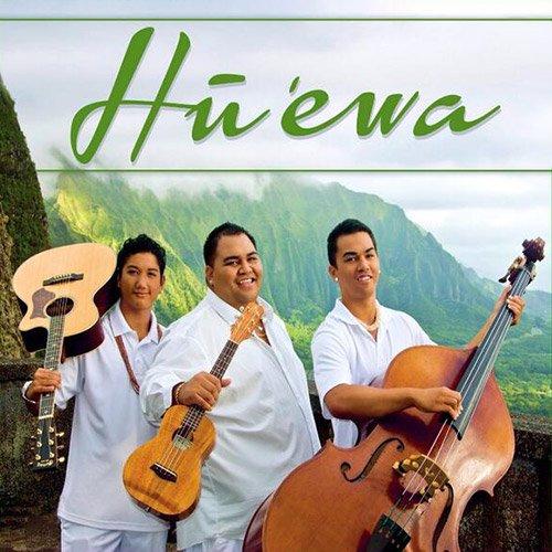 [当店終売]【CD】 Hu'ewa/ Hu'ewa (フーエヴァ / フーエヴァ) 【メール便可】 cdvd-cd