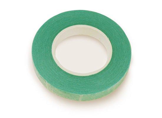 フローラテープ アクア フラワーアレンジメント クラフト資材 フローラルテープ crft-floratape-aqua 【メール便可】