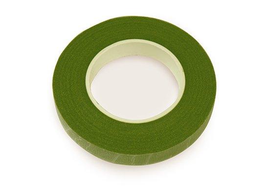 フローラテープ アイビーグリーン フラワーアレンジメント クラフト資材 フローラルテープ 【メール便可】