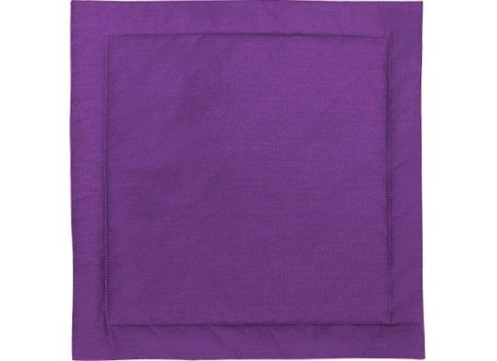 紫のパレ キルト イプヘケマット 3mm厚 ブライトパープルの無地 pale-quilt1604_brightpurple