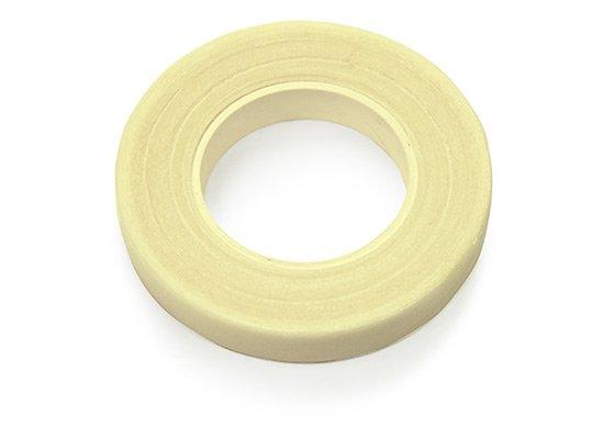 フローラテープ クリーム フラワーアレンジメント クラフト資材 フローラルテープ 【メール便可】