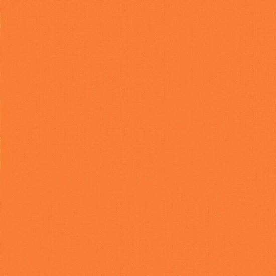 パンプキンオレンジの無地のファブリック fab-sld-pumpkinorange 【4yまでメール便可】【現品限り】