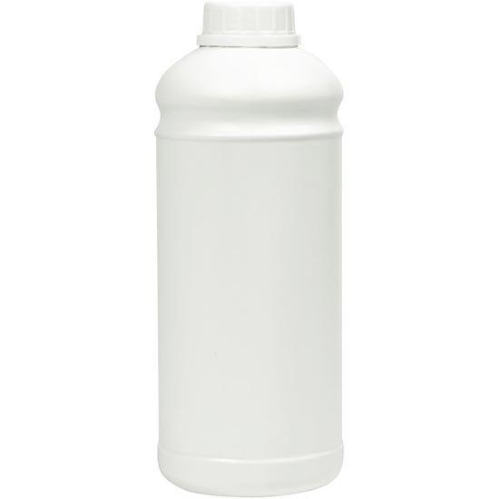 ククイナッツオイル 1000ml (業務用ボトル 1リットル) KU-OIL1812_01