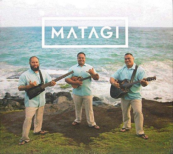【CD】 Valley Isle / Matagi (バレイ・アイル / マタギ) 【メール便可】 cdvd-cd